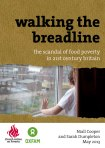 Walking the Breadline