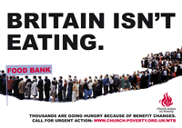 britainisnteating