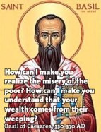 Basil-of-Caesarea