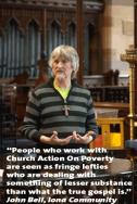 John-Bell-lefties-quote