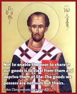 John-of-Chrysostom