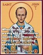 John-of-Chrysostom_2