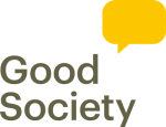 Good-Society-logo
