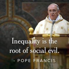 Poverty a social evil essay
