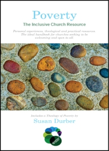 Poverty: The Inclusive Church Resource