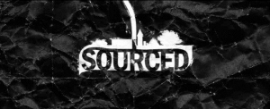 Sourced