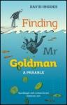 Finding Mr Goldman