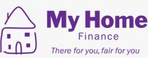 myhomefinance