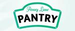 pennylanepantrylogo