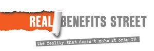 Real Benefits Street