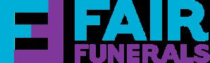 fairfunerals_logo