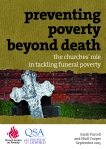 Preventing Poverty Beyond Death