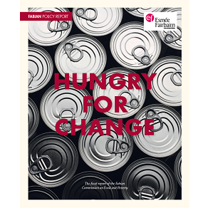 hungry-for-change-cover-292