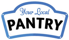 Your-Local-Pantry-logo
