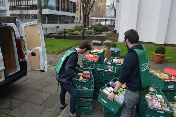 manchester-students-food-bank-crisis-189-body-image-1423061079
