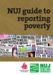 reportingpoverty