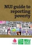 reportingpoverty