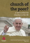 churchofthepoor