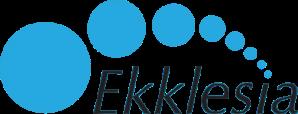 ekklesia_logo