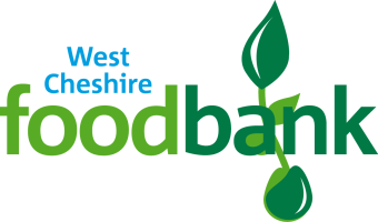 west-cheshire-three-colour-logo-e1460476085163
