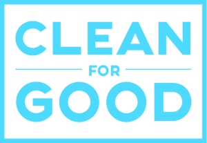 clean-for-good-blue