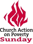 church-action-on-poverty-sunday-logo
