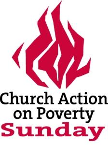church-action-on-poverty-sunday-logo