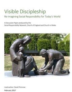 visiblediscipleship