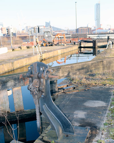 Salford-Full-Picture4