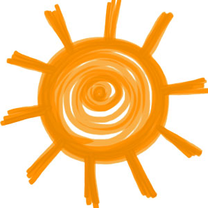 srg-sunshine