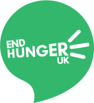 End-Hunger-logo