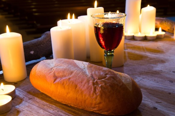 wine-meal-food-drink-lighting-bread-1199127-pxhere.com