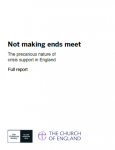 not-making-ends-meet