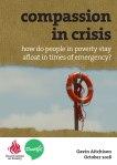 Compassion-in-Crisis