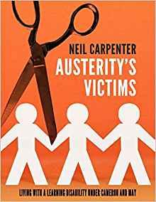 austeritysvictims