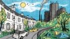 Life on the Breadline_housing