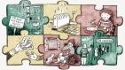 Life on the Breadline_jigsaw