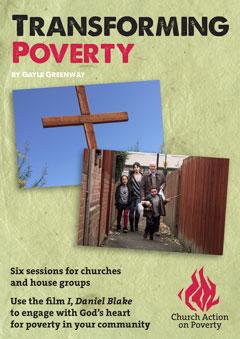 Transforming-Poverty