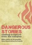 Dangerous Stories